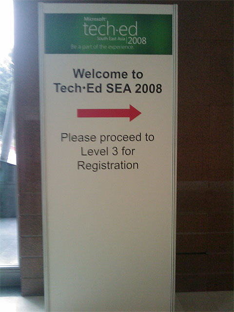 Tech.Ed SEA
